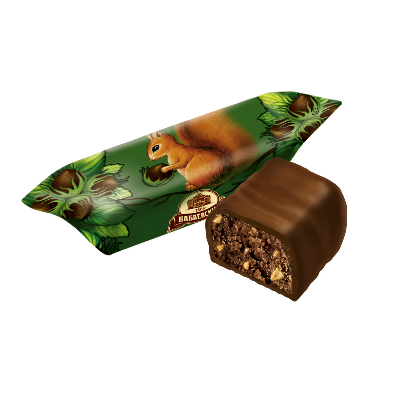 картинки конфет и шоколада