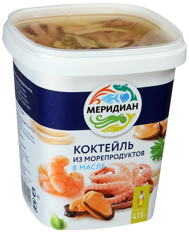 морепродукты в масле рецепты Смирнова, Регистрируясь, подтверждаете